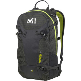 Millet Prolighter 22 Backpack Unisex black-noir